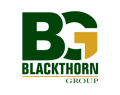 Blackthorn Group logo