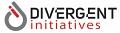 Divergent Initiatives logo