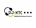 DJ XTC Entertainment Services logo
