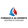 Furnace & AC Experts Inc. logo
