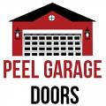 Garage Door Brampton logo