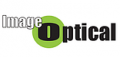 Image Optical West logo