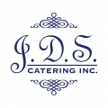 JDS Catering Inc logo