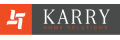 Karry Home Solutions logo