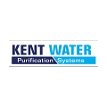 Kent Water Purification Systems logo