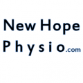 New Hope Physiotherapy logo