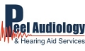 Peel Audiology and Hearing Aid Services logo