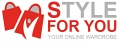 Style For You logo