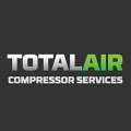 Total Air Compressor Inc logo