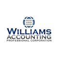 Williams Accounting Professional Corporation - Accounting Firm logo