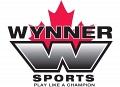 Wynner Sports logo