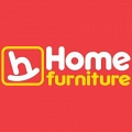 Reliable Home Furniture and Appliances logo