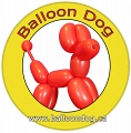 Balloon Dog logo