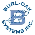 Burl-Oak Systems Inc logo