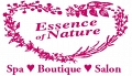 Essence of Nature Spa, Salon & Boutique logo