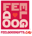 Feel Good Gifts - Wholesale logo
