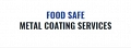 Food Equipment Coatings logo