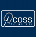 iCOSS Technology Inc. logo