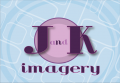 JnK Imagery logo