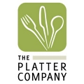 The Platter Company logo