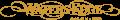 Waters Edge Salon & Spa logo