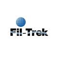 Fil-Trek Corporation Cambridge logo
