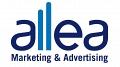 Allea Solutions logo
