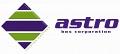 Astro Box Corporation logo