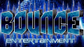 Bounce Entertainment logo
