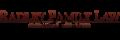 Radley Family Law logo