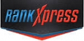 Rank Xpress SEO Services logo