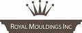 Royal Moldings logo
