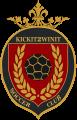 KICKIT2WINIT INC logo