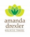 Drexler Holistic Travel logo