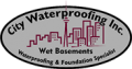 City Waterproofing Ontario Inc. logo