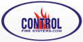 Control Fire Systems Ltd. logo