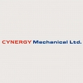 Cynergy Mechanical Ltd logo