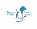 Islington Village Animal Hospital logo