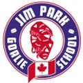 Jim Park Goalie School logo