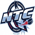 NTC Hockey logo