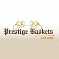 Prestige Baskets and More logo