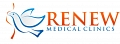 Renew Medical Clinics, Etobicoke logo