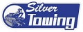 Silver Towing logo