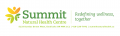Summit Natural Health Centre logo