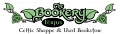 Bookery, The logo