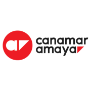 Canamar Amaya Digital Marketing logo