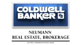 Denise Bysma - Coldwell Banker Neumann Real Estate Brokerage logo