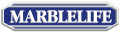 Marblelife Kitchener&Guelph logo