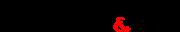 Ryan Waller Realtor logo