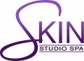 Skin Studio Spa logo